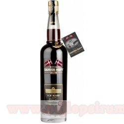 A.H.Riise Danish Navy 0,7L 55%