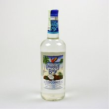 Capt.Morgan Parrot Bay 1L 21%