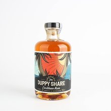 Duppy Share 0.7L 40%