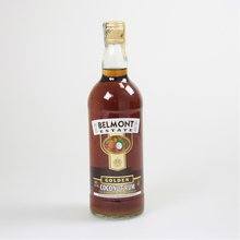 Belmont Estate Gold coco 1L 40%