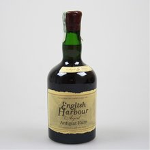 English Harbour 5y 0.7L 40%