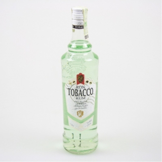 Tobacco Blanco 1L 37.5%