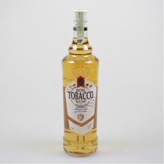 Tobacco Gold 1L 37.5%