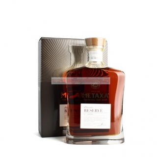 Metaxa Private Reserve 0.7L 40%